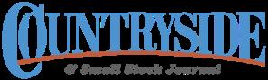 cys-logo