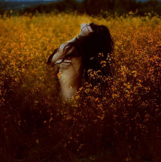 Rebec Cygnus/Flickr.