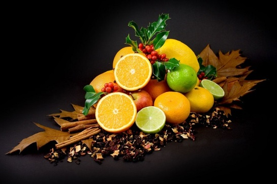5746-a-pile-of-mixed-fruits-pv