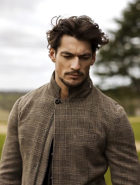 David_Gandy_for_GQ_Japan_by_Arnaldo_Anaya-Lucca_(2009)-b_substOP