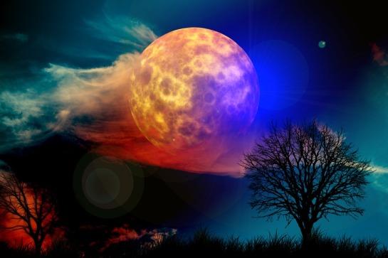 moon-862355_960_720