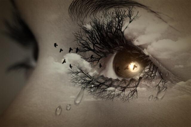 eye-447428_960_720
