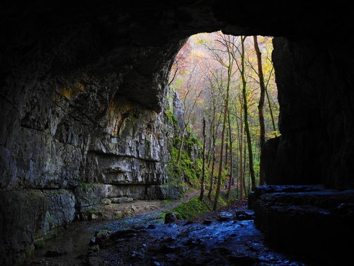 falkensteiner-cave-767573_960_720