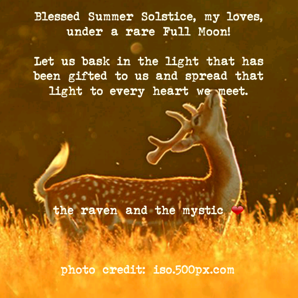 modifying the story summer solstice through The middle of summer the summer solstice see the full through midsummer the story of an imaginary word that managed to sneak past our editors and.