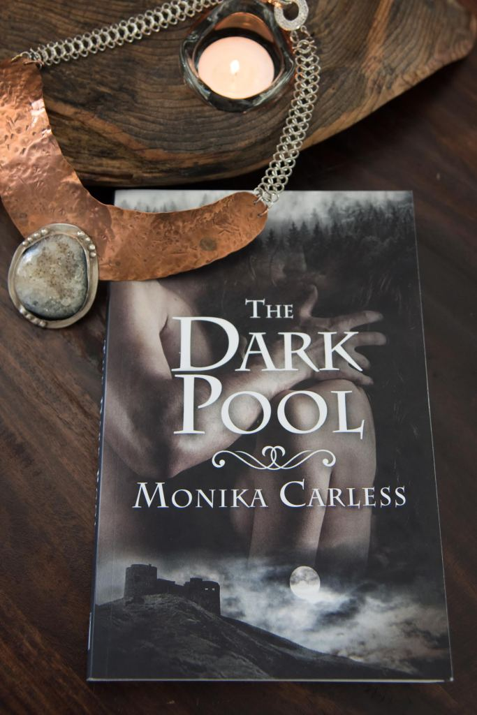 dark pool, peter 1.