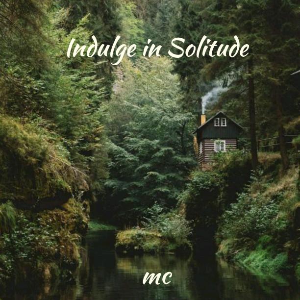 instaquote-_temp1