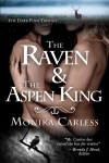 monika-carless-the-raven-the-aspen-king-book-2