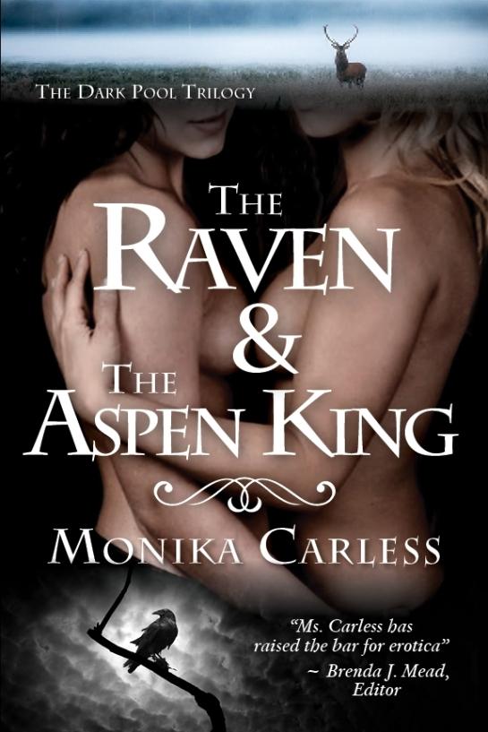 monika-carless-the-raven-the-aspen-king-book-2