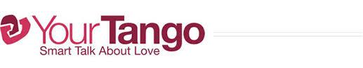 your tango